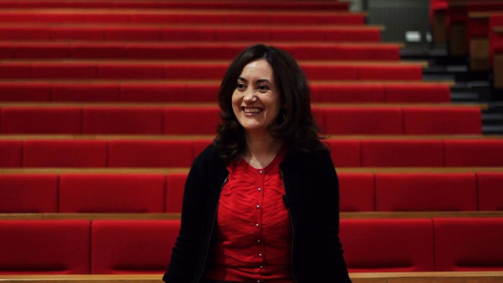 Lourdes Sosa