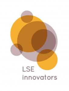 LSE Innovators Logo