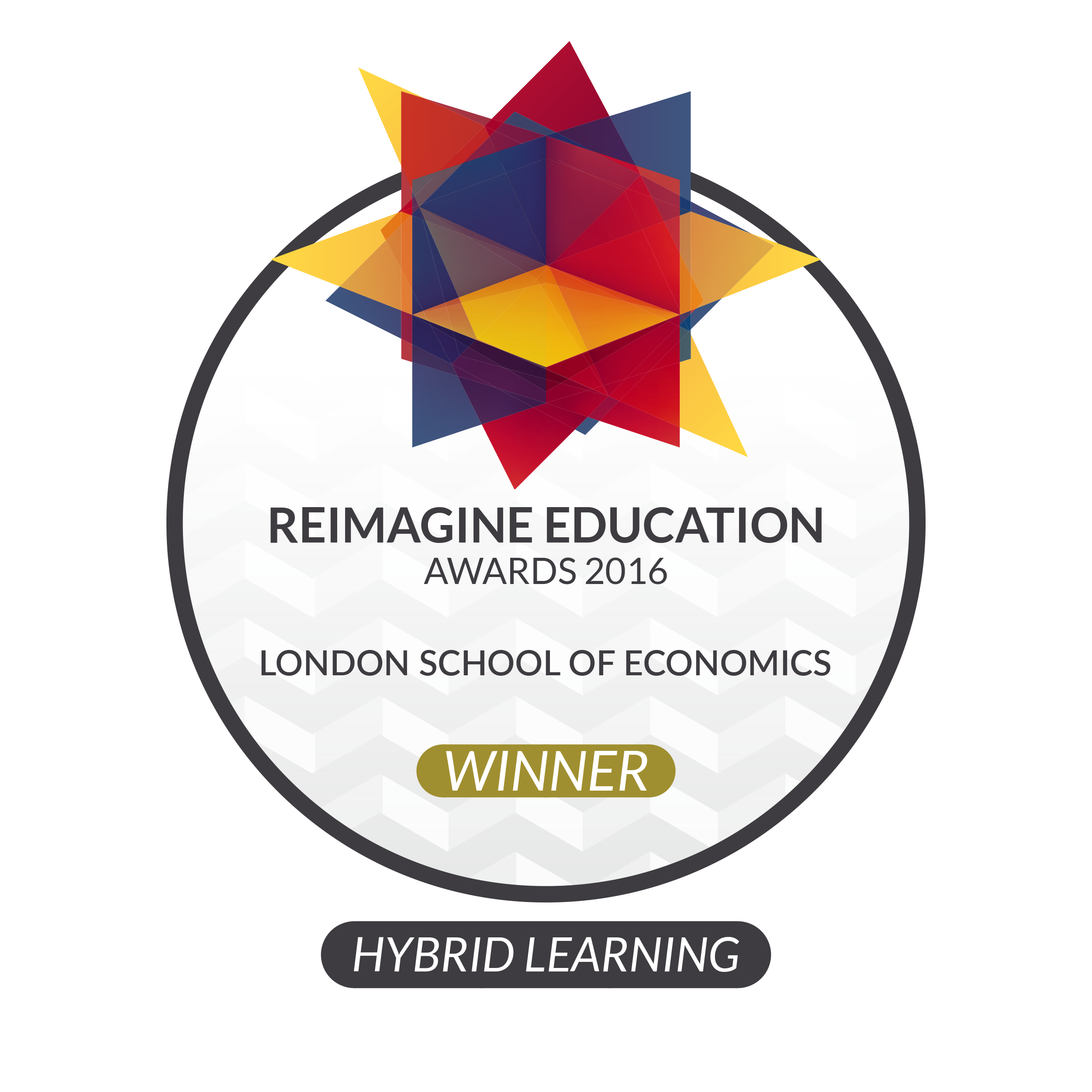 badge-hybrid-learning-award-2016