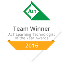 ltawards-2016-team-winner200x200