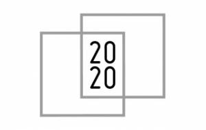 lse_logo_fa-320x202