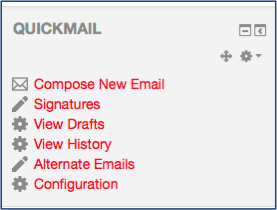 quickmail2