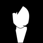 icon_avatar-female