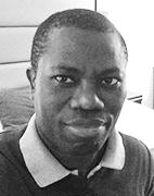Mathias Edoh Agbenokoudji
