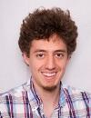 Dr Dario Krpan LSE