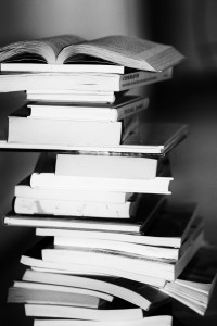 black-and-white-books-education-from Pexels
